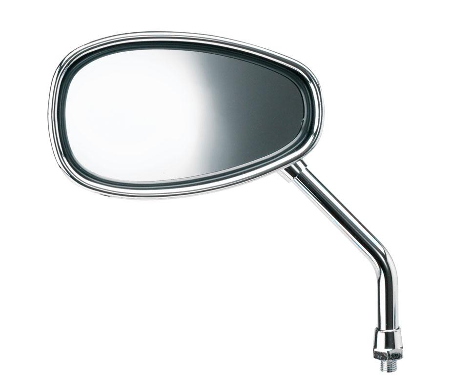 Spiegel Met Zuignap : Binnenspiegel met zuignap u le patron cv kitcar